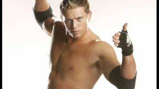 The Miz  theme 2010 song I come to play with download link HQ With Lyrics !