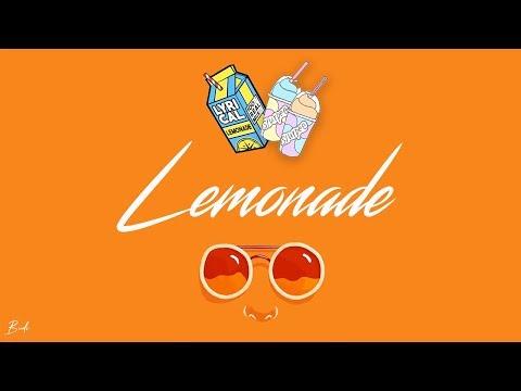 (Chill Guitar) Mac Miller x Daniel Caesar Type Beat - Lemonade | FREE RNB Instrumental 2019
