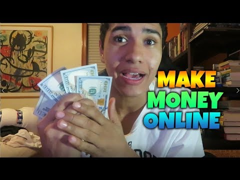 Free PayPal Money 🔥 How to Get Free Paypal money Cash Codes - Make Money Online