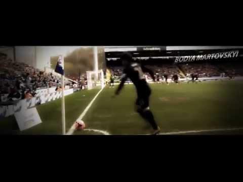 Alvaro Negredo   Manchester City   All Goals