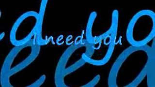 """Blessed"" {lyrics}  by Elton John"