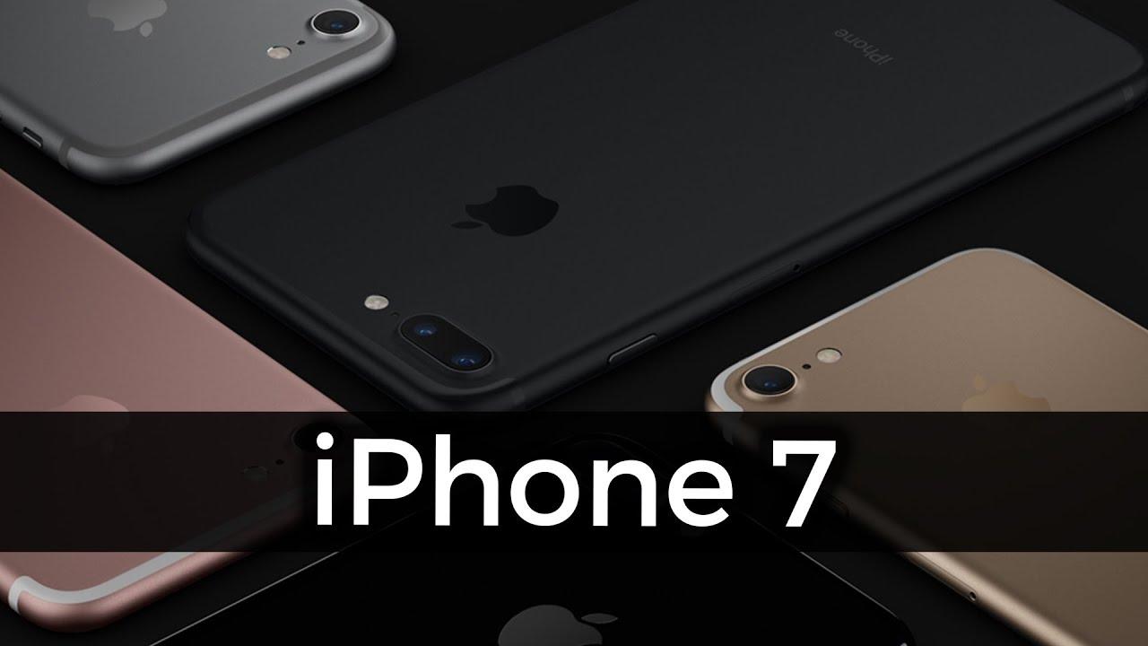 costo iphone 7 giappone