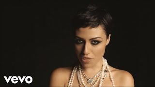 Watch Gabriella Cilmi Symmetry video