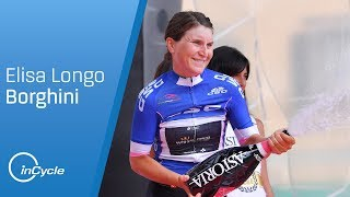 """Talk of Winning the Giro Is Presumptuous"" 