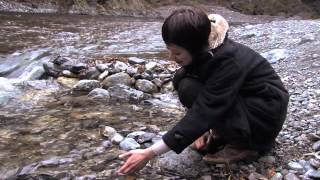 鋭意製作中です! 2009 bubbletown project 出演:新井美穂、藤井百代、...