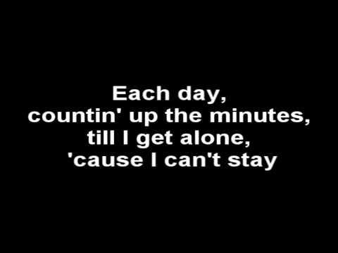 Uncharted Sara Bareilles Lyrics