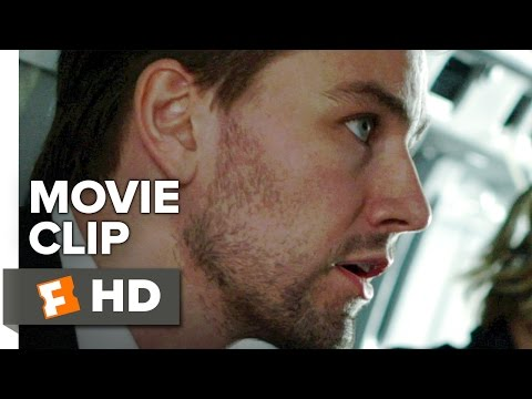 The Last Heist Movie   Weapons Check 2016  Torrance Coombs, Henry Rollins Movie HD