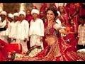 Mor Bani Thanghat Kare Song Lyrics - Ramleela video