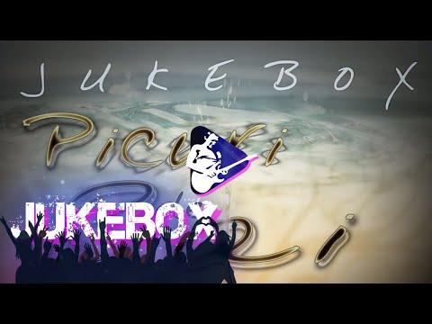 Jukebox - Picuri de Rai | Official Lyric Video