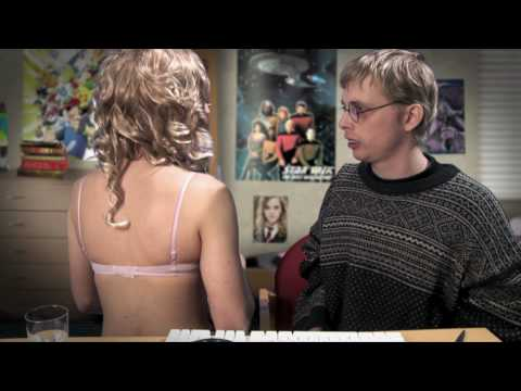 Pretty girl competition with the chain completely wet from YouTube · Duration:  5 minutes 12 seconds