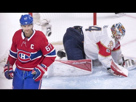 Tim and Sid: Despite big Canadiens win, there are still plenty of issues