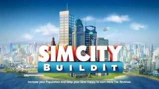 sim city buildit how to get unlimited simoleons and simcash   ios