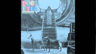 Blue Oyster Cult - Extraterrestrial Live - 06 - Burnin