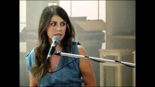 CD : Non Smettere Di Sognare - Lidia Schillaci - Il nostro amore