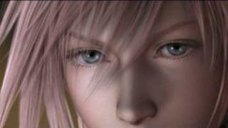 Final Fantasy XIII Soundtrack: Ascending