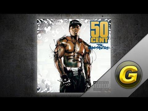 50 Cent  So Amazing feat Olivia