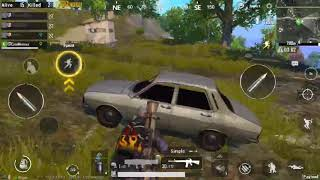 Birthday To My New Age | PUBG MOBILE