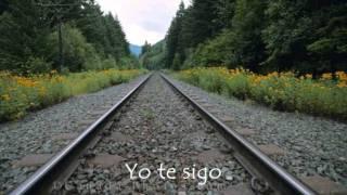 When the stars go blue♥ (español)