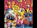 General  Rockin' And Rollin' 1975 (vinyl record)
