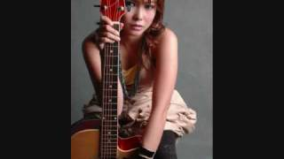 Yeng Constantino: Just Can