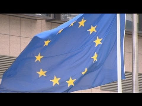 What is the new EU