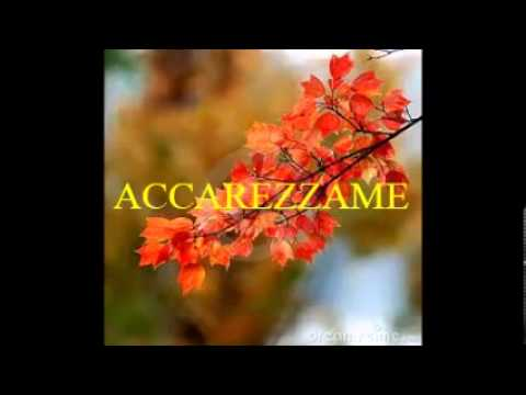francesco1251 - accarezzame