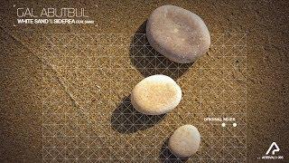 Gal Abutbul - White Sand [Arrival]