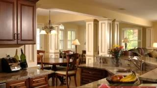 Kitchen And Bath Remodeling Half Moon Bay, 650-576-7891