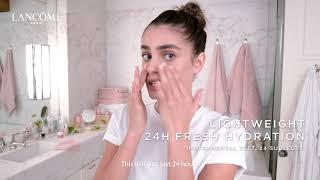 Lancome Lancôme Hydra Zen Crema De Día Piel Normal Hidratante Calmante Anti-Estrés