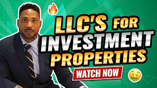 How Many LLCs for Rental Property Investing?