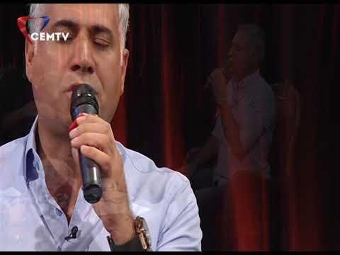 Mehmet Ekici Biya Duri // Zazaca Klam