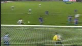 germany vs croatia [world cup 98 football classic]