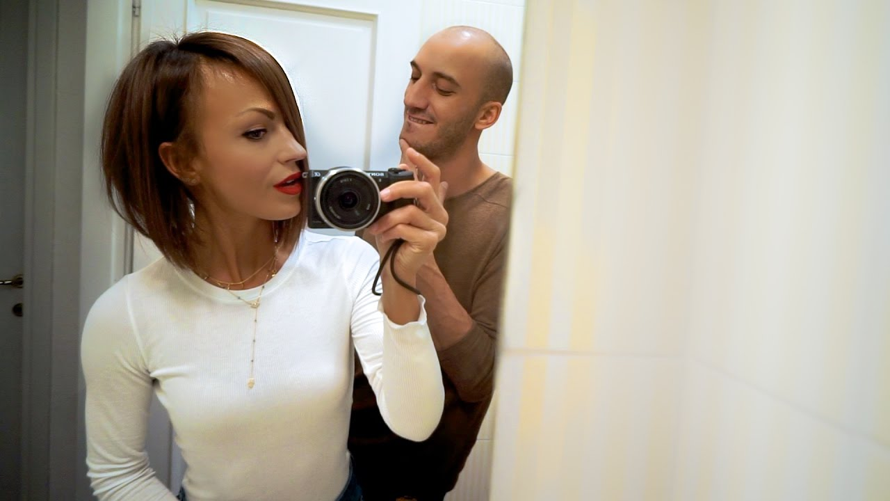 Tagliare i capelli marzo
