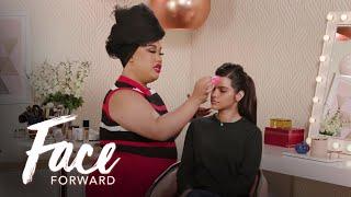 Baixar Lilly Singh Inspires Zoya to Transform Into