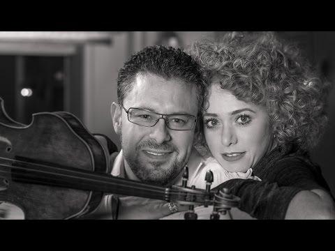 Glazunov Elegy Op. 44