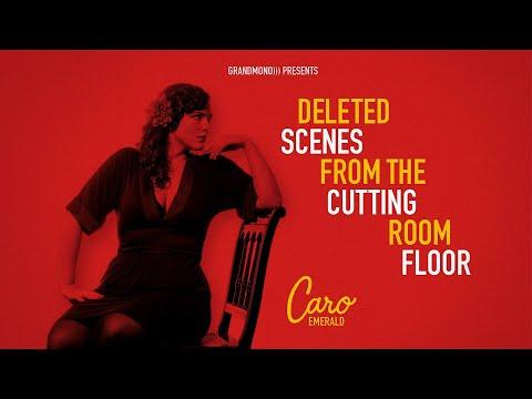 Caro Emerald - Just One Dance