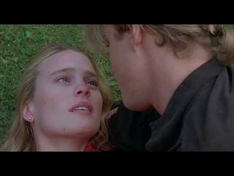 "The Princess Bride 30th Anniversary - ""I Will Never Doubt Again"" Clip"
