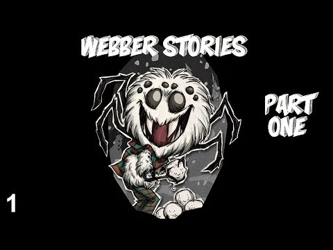 Webber Stories -