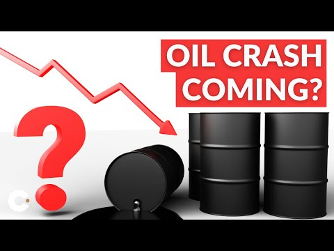 Crude Oil Price Analysis November: Buy or Sell Amid COVID Uncertainty?