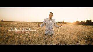 Sorin Petric - Am sa te iubesc (Official Video)