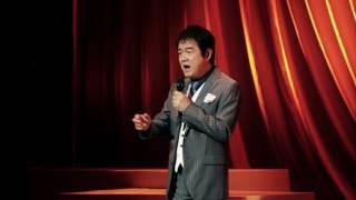 1977年発表した岸田智史としての2作目のシングル曲をセルフカバー。 当...