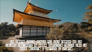 Madh - Kyoto Mind feat. Train To Roots (Lyric Video)(Music video by Madh performing Kyoto Mind feat. Train To Roots. (C) 2015 Sony Music Entertainment Acquista il brano su iTunes: ..., 2015-10-11T13:48:37.000Z)