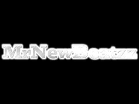 Nelly - Dilemma ft. Kelly Rowland Instrumental