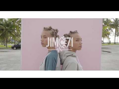 Not my fault   Lisa and Lena new song