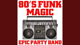 So Fine (Howard Johnson Party Tribute)