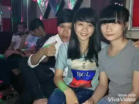 Nhung video colip gay sot cong dong mang