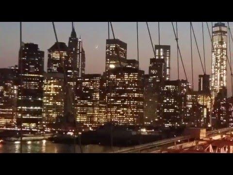 VAMPIRO vs. ZUMBI ♫ from YouTube · Duration:  2 minutes 38 seconds