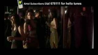 Chal Chale Apne Ghar