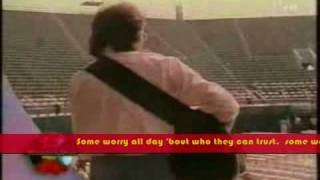 Watch Neil Diamond Dont Think  Feel video