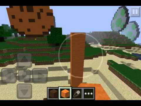 how to make cookies in minecraft creative